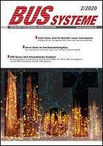 BusSysteme 02/2020