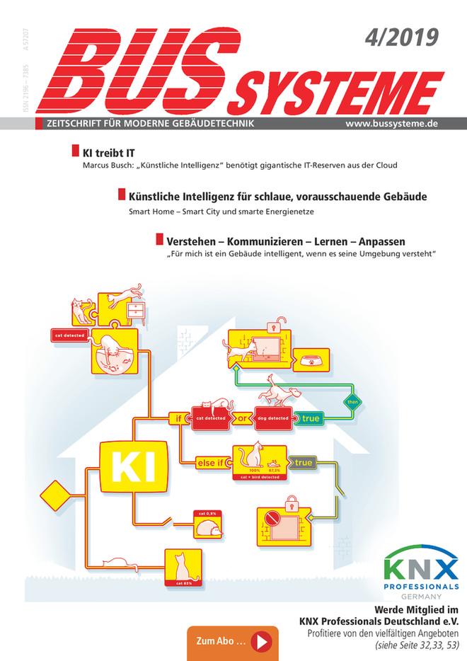 BusSysteme 04/2019