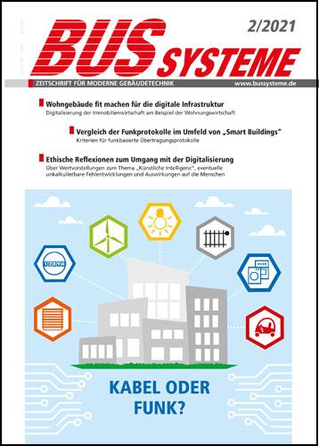 BusSysteme 02/2021