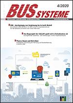 BusSysteme 04/2020