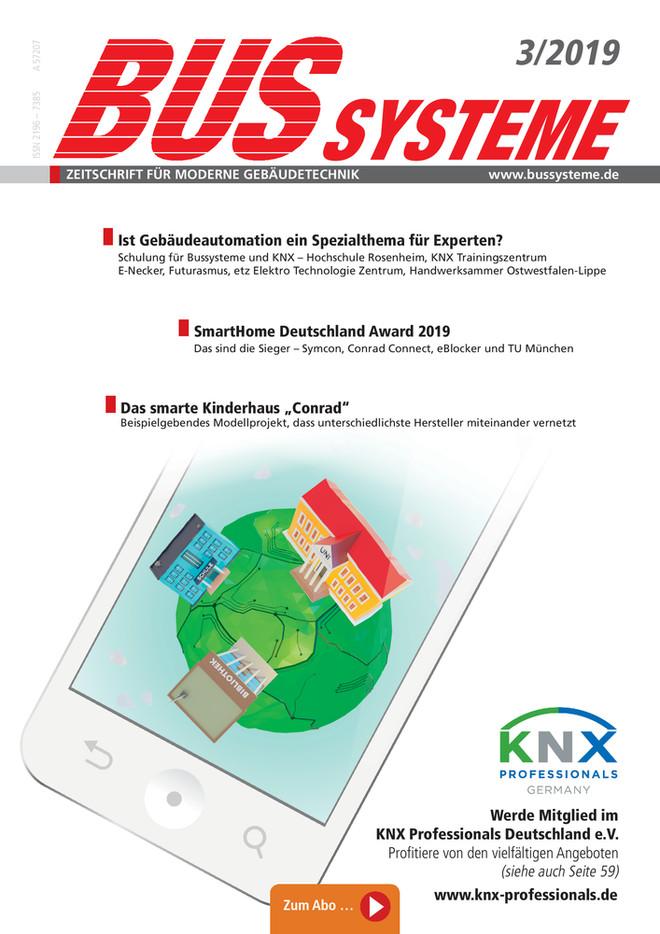 BusSysteme 03/2019