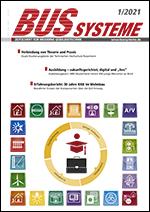 BusSysteme 01/2021